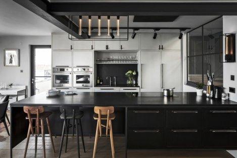 caged 1 0 s monobrand. Black Bedroom Furniture Sets. Home Design Ideas