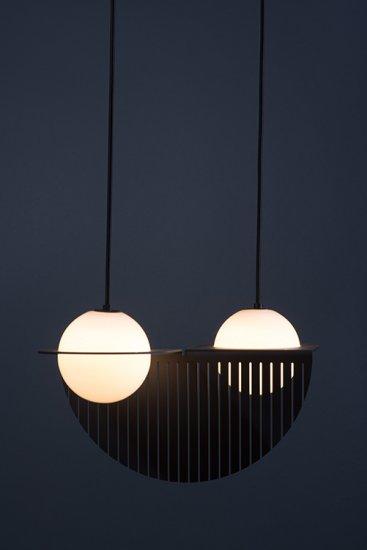 laurent monobrand. Black Bedroom Furniture Sets. Home Design Ideas