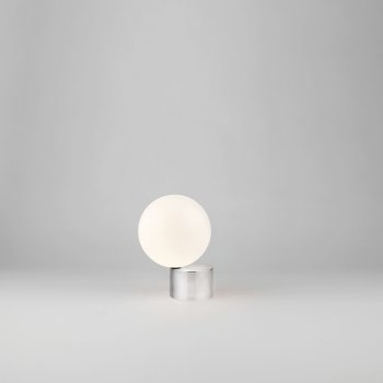 tip of the tongue_polished nickel©michael anastassiades