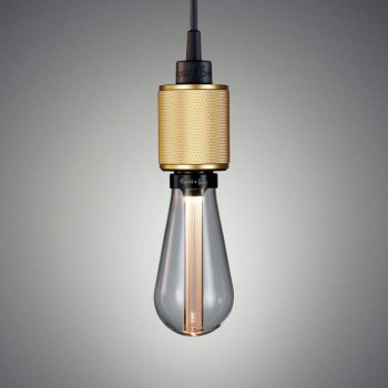 buster-_-punch-heavy-metal-brass-crystal-bulb-small_4