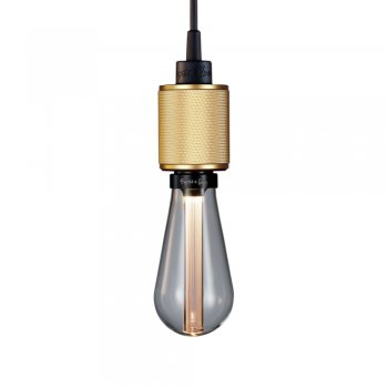 buster-_-punch-heavy-metal-brass-crystal-bulb-small_4 (1)