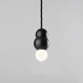 Flex_Ball-Light-Small_Black