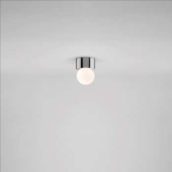 Sconce 60