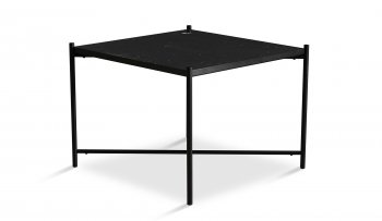 handv_rk-coffee-table-60-black-black