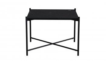 handvark-coffee-table-60-black-black-2
