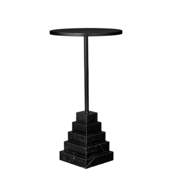 500790050012_solum-bed-side-table_black