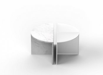 9.Carrara_Marble_Frosted_White_720x