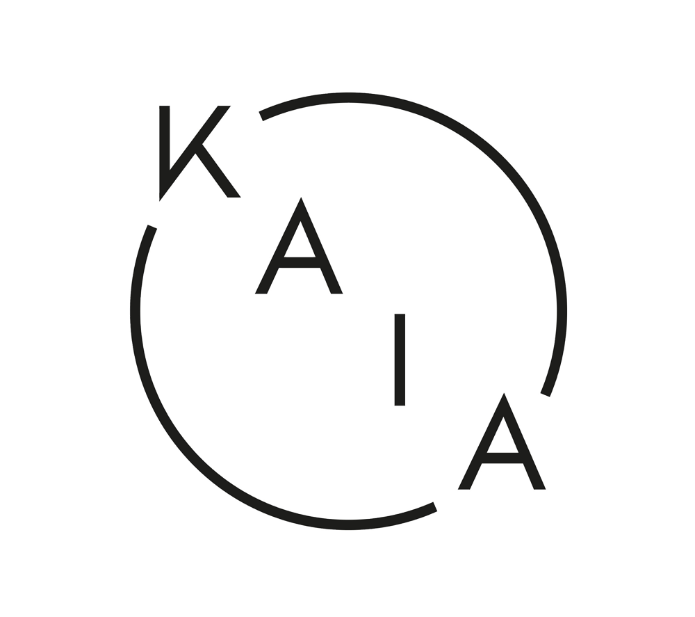 kaia_new_logo_final_small_version_30-50mm_black_2_-_copy